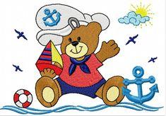 Para mais fotos do conjunto vá no link . Machine Embroidery Designs | Matrizes bordados eletrônicos | Matriz bordado !  Envio nos formatos ( PES, JEF, DST, EXP, HUS, XXX entre outros). Basta informar qual o formato que deseja receber. Brother Innovis, Betty Boop, Smurfs, Machine Embroidery, Embroidery Designs, Snoopy, Fictional Characters, Baby, Machine Embroidery Patterns