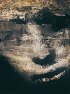 Facing the Shadow Self (by Michal Mozolewski, via Behance)
