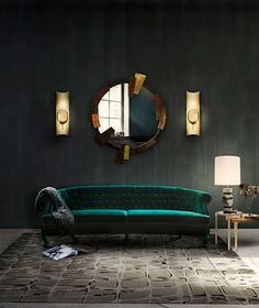 More Inspirations and Ideas at http://www.covetlounge.net/inspirations-ideas/