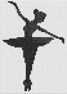 KLXvaefSkUA.jpg (430×604)