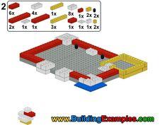 Lego castle-2