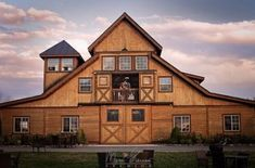 Stone Tower Winery - Venue - Leesburg, VA - WeddingWire Stone Tower Winery, Wedding Ceremony & Reception Venue, Wedding Rehearsal Dinner Location, District Of Columbia - Washin.