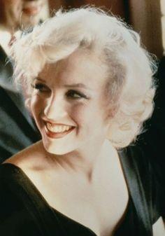Marilyn, il mito che non tramonta a 50 anni dalla morte