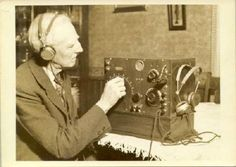 """Radio underwent many different changes conceptually before it became a medium for broadcasting.  """"Early developers found the omnipresent quality of radio to be a defect, seeing only dialogue as a legitimate form of communication."""" (191 Peters).  The original idea for broadcasting came from David Sarnoff before the 20's, but the method of profitability was undetermined.  Advertisements were placed in commercial radio broadcastings to give incentive to use this medium of open-ended…"""