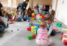 La atractiva oferta de la red de bibliotecas municipales engancha a 60.000 usuarios » Part Forana » Noticias » Ultima Hora Mallorca 28/01/2014