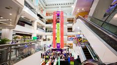 4 Best Outlet Stores at Bangkok Fashion Outlet Go Guide, Brand Sale, Fashion Outlet, Thailand Travel, Selling Online, Line Design, Outlets, Southeast Asia, Bangkok
