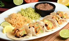 Groupon - Mexican Food for Lunch or Dinner at Cantina #1 (50% Off) in East Side. Groupon deal price: $8