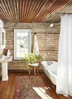 rustic bathroom design ideas … with images small bathroom designs in 2020 rustic bathrooms designs fashionable bathroom design 31 best rustic bathroom design Rustic Bathroom Designs, Rustic Bathroom Decor, Rustic Bathrooms, Modern Bathroom Design, Bathroom Styling, Bathroom Interior, Bathroom Ideas, Bathroom Storage, Bathroom Drawers