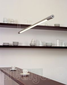 Serien Lighting Seventy Seven – Design Leuchten & Lampen Online Shop