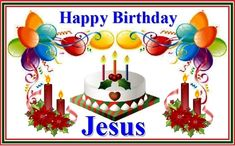 Related Image Holidays In AmericaHappy Birthday JesusJesus
