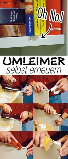1000+ images about Tipps & Tricks für Heimwerker on Pinterest  Deko