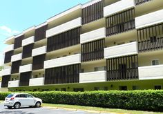 MLK Jr Ave, Clearwater (Condo)  U7588728