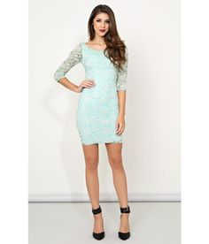 Life's too short to wear boring clothes. Hot trends. Fresh fashion. Great prices. Styles For Less....Price - 1-utIdcATG