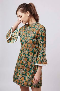 54163fb1705 4252 Best Nice clothes images in 2019