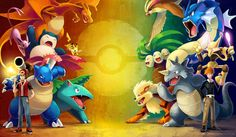 Pokemon images - Google Search