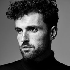 See Duncan Laurence pictures, photo shoots, and listen online to the latest music. Face Reference, Daddy Issues, Latest Music, Love People, Favorite Person, Role Models, Music Artists, Cute Boys, Good Music