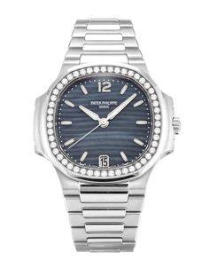 check out Womens Replica Pa... at http://www.benzinoosales.com/products/womens-replica-patek-philippe-nautilus-blue-dial-and-diamond-bezel-7018-1a-33-6-mm?utm_campaign=social_autopilot&utm_source=pin&utm_medium=pin + 10% OFF nd #FREESHIPPING !!      #designer #shopping #rolex #aesthetic #jewelry #cloth