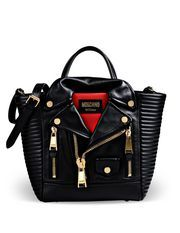 Handbags Moschino Women on Moschino Online Store