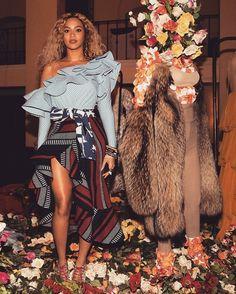 ~DKK ~ Latest African fashion, Ankara, kitenge, African women dresses, African p. - Proud African - African Print Dresses, African Dresses For Women, African Attire, African Wear, African Fashion Dresses, African Women, African Prints, African Style, Ankara Fashion