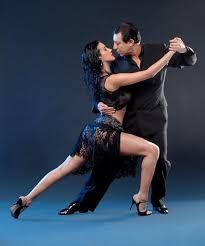 """Képtalálat a következőre: """"bailarin de tango"""""""