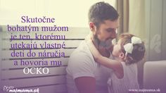 Najmama.sk Motto, Humor, Couple Photos, Couples, Quotes, Facebook, Couple Shots, Quotations, Humour