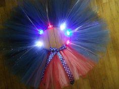 Hey, I found this really awesome Etsy listing at https://www.etsy.com/listing/193731667/ae-custom-tutus-fiber-optic-lights-stars