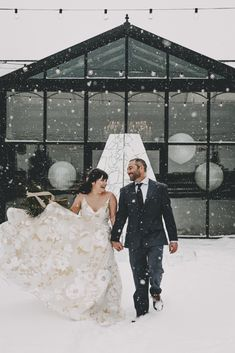 99 Best Wedding Ideas For Winter images in 2020 | Wedding