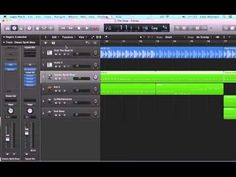 How To Keep LOGIC PRO X Running Smoothly - YouTube