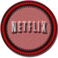 "The ""Professional Procrastinator"" Merit Badge: 