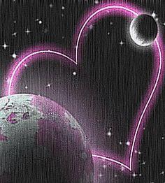 <3 <3 <3 Natalie my sweet Angel, one day we will meet again, and then I will love you even more than I already do <3 <3 <3 . Natalie mein süßer Engel, eines Tages werden wir uns wiedersehen, und dann werde ich dich noch mehr lieben, als ich es schon tue <3 <3 <3
