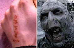 39 Things That Annoy The Crap Out Of Harry Potter fans
