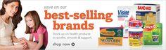 cheap top brands