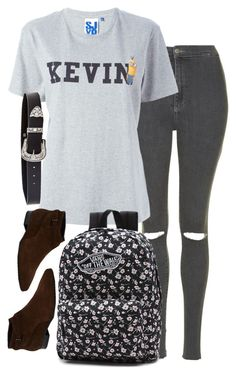 """""""68 - 26/07/15"""" by dreams-of-vogue ❤ liked on Polyvore"""