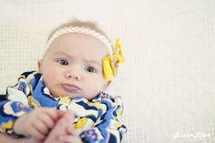 Jessica Kapa Photography | Metro Detroit Family Photography | Michigan Photographer
