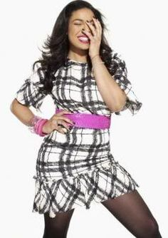 Learn some great plus size fashion tips and tricks! Check out this short video:  http://cheapplussizeclothingxx.com/plus-size-fashion-tips/