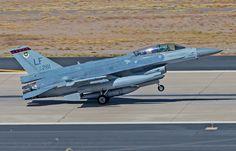 https://flic.kr/p/PBysnu   Blackwidow Viper Arriving   Luke AFB, Arizona