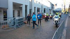 Laatste Binnenkomers Montferland run 2016'' 15 kilometer ''