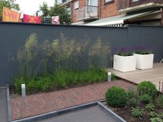 1000 images about garden on pinterest tuin outdoor and van - Outdoor tuin decoratie ideeen ...