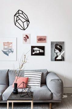 gri-pembe-salon.jpg (600×900)