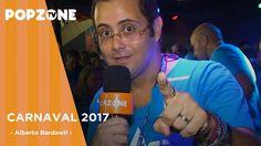 """Alberto Bardawil: """"Venham pro Carnaval do Rio!!!"""" #Carnaval2017 @PopZoneTV  http://popzone.tv/2017/03/alberto-bardawil-venham-pro-carnaval-do-rio-carnaval2017-popzonetv.html"""