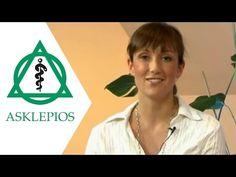 Ursachen und Therapie bei Wirbelgleiten | Asklepios