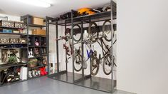 Google Image Result for http://www.montel.com/images/residential_sport_equipment_storage.jpg