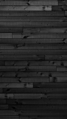 Wood wallpaper hd professional black wallpaper in wallpaper wallpaper black phone wallpaper wood wallpaper hd mobile Wallpaper App, Beste Iphone Wallpaper, Black Phone Wallpaper, Whatsapp Wallpaper, Wood Wallpaper, Trendy Wallpaper, Wallpaper Ideas, White Wallpaper, Black Iphone Background