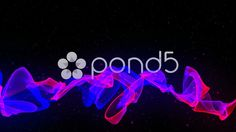 AMAZING VIDEO ANIMATION Background, commercial use licence! Get it here: http://www.pond5.com/de/stock-footage/36738915/magic-particles-deep-space-magische-partikel-im-weltall-hd.html Magic Particles in Deep Space - Magische Partikel im Weltall HD - Stock Footage | by TheLightworkers #magical,