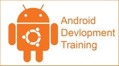 Android Project Training Surat, Best Android Project Training company Classes Institute Center in Surat 100% Job Guarantee.