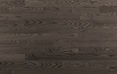 #Mirage #Hardwood #Floor #Red #Oak #Charcoal #sample Mirage Floors, the world's finest and best hardwood floors. www.miragefloors.com