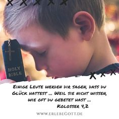 Image Result For Zitate Bibel Brot