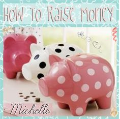 Shop piggy bank from Pottery Barn Kids. Find expertly crafted kids and baby furniture, decor and accessories, including a variety of piggy bank. This Little Piggy, Little Pigs, Pig Bank, Penny Bank, Paper Mache Clay, Best Baby Gifts, Cute Piggies, Patriotic Decorations, Camping Crafts