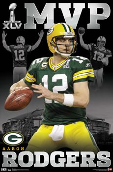 Best QB in the league! A Rod is the man! Packers Gear, Packers Baby, Go Packers, Packers Football, Best Football Team, National Football League, Football Players, Greenbay Packers, Football Memes