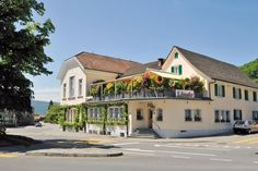 Linde Weiningen, Partyservice, Weiningen, Zürich, Catering, Bankettsaal, Restaurant